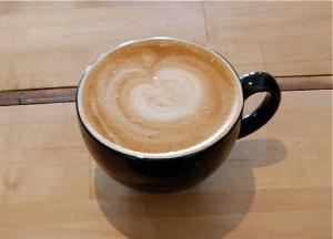 cappuccino swallow bushwick ny