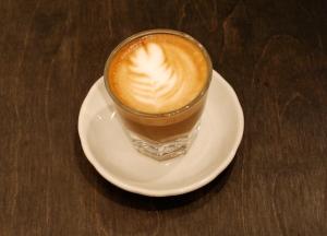 Everyman-Espresso-NYC